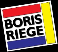 Logo Mobile Buchhandlung Boris Riege