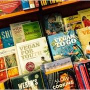 Essen und Ernährung - Buchhandlung Boris Riege