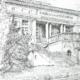 Historische Ansichten von Bad Soden
