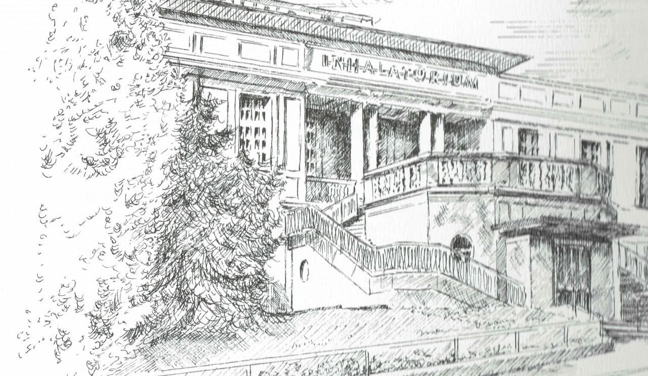 Kullmann-Medico-Palais-Buchhandlung-Boris-Riege