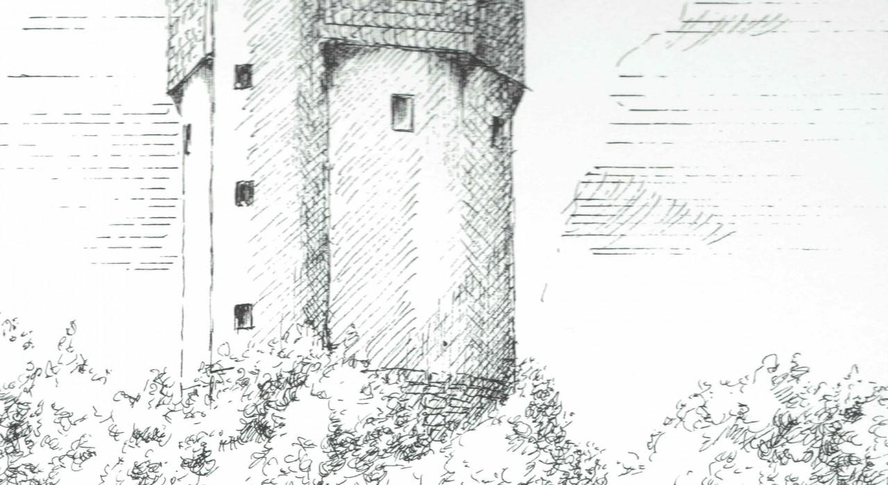 Kullmann-Sinai-Buchhandlung-Boris-Riege