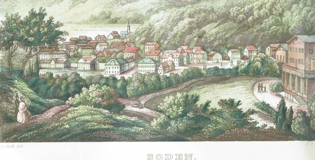 Tanner-color-Soden-Buchhandlung-Boris-Riege