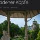 Bad Sodener Köpfe - ein Fotoprojekt von www.tathros.de