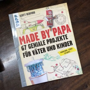 Made-by-Papa-Cover-Buchhandlung-Boris-Riege