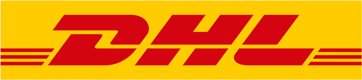 DHL Paketshop - Buchhandlung Boris Riege