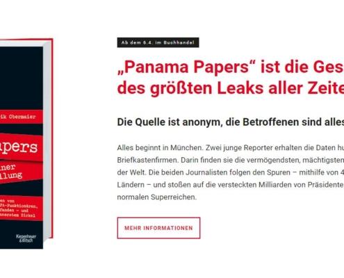 Panama-Papers-KiWi-Verlag