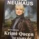 Bestseller Taunuskrimi Nele Neuhaus