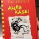 Gregs Tagebuch 11 - Alles Käse 04.11. bei uns!