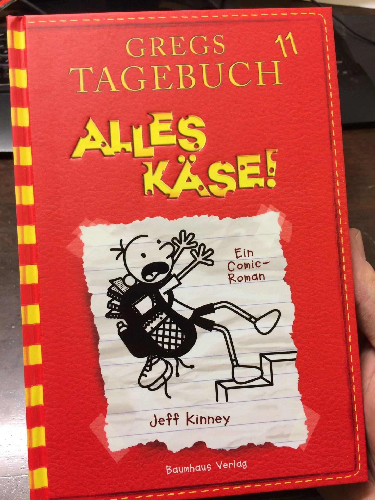 Gregs Tagebuch Kinox.To