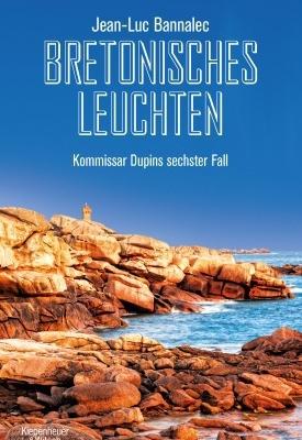 Bannalec-Bretonisches-Leuchten-Kommissar-Dupin
