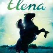 Nele Neuhaus mit ihrer neuen Elena – Ein Leben für Pferde Eine falsche Fährte ( Band 6 ) Coverbild