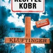 Deutschlands erfolgreichstes Autorenduo ist zurück - mit dem großen Jubiläums-Bestseller, in dem endlich das Geheimnisum Kluftingers Vornamen gelüftet wird!