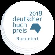 Online-Siegel_Deutscher_Buchpreis