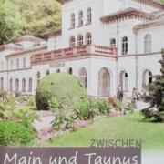 MTK-Jahrbuch 2019