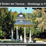 Bildband-Bad-Soden-am-Taunus